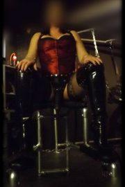 Manchester Mistress Torment