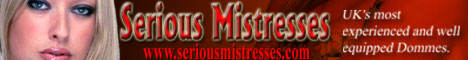 Manchester Mistress Links